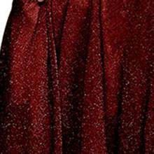 Vkbridal платье с v-образным вырезом для выпускного вечера 2020 новое красивое блестящее платье для выпускного вечера Короткие трапециевидные ве...(China)