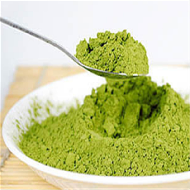 Ceremonial 1KG nature matcha powder for sell - 4uTea | 4uTea.com