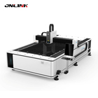 JNLINK Laser Cutting Machine 500W 1000W Price/CNC Fiber Laser Cutter Sheet Metal