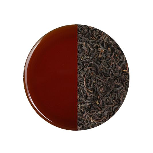 Hot Selling Organic Certified Keemun Black Tea Bag OEM Anti Character Item Style Packing Packaging Double Health Weight Shelf - 4uTea | 4uTea.com