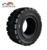 industrial solid tire 355/65-15