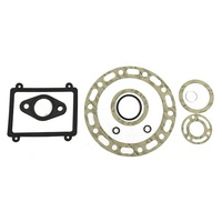 Spare parts bitzer compressor parts refrigeration cylinder klinger gasket for refrigeration compressor bitzer