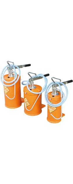Hand Grease Pump.jpg