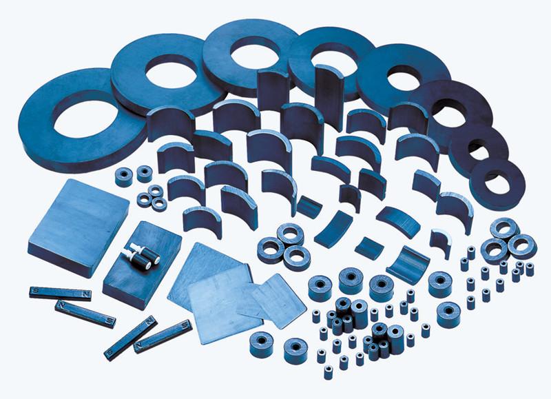 Magnetico Drive Giunti 01 Serie Filettata Tipo di Foro IPMC01-30LM00