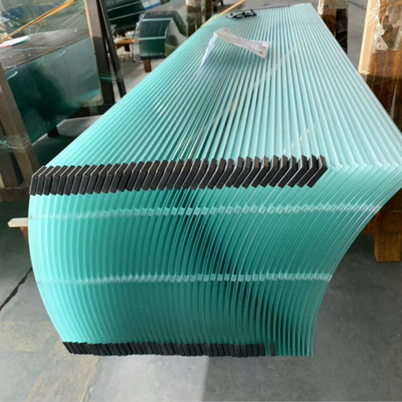 35*35*6MM Plastic Corner Spacers To Ptotect Glass Edges Separators Protectors For Industrial Glass
