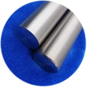 Nitinol Shape Memory Alloy Bar Price Per Kg - Buy Nitinol ...