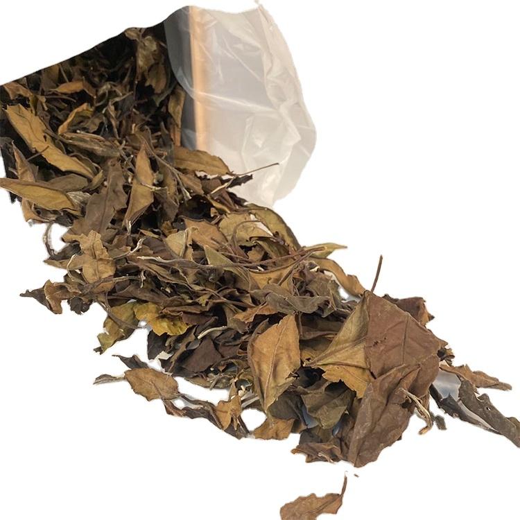 Hot Selling Good Quality China Mini Pan Chinese White Tea - 4uTea   4uTea.com