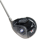 Stainless steel competitive price man junior cheap golf drivers