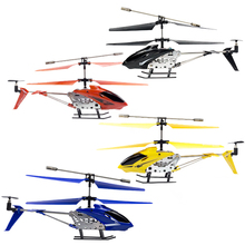 <span class=keywords><strong>Radio</strong></span> Baru <span class=keywords><strong>Kontrol</strong></span> Helikopter 3.5 CH 2.4G Logam RC Helikopter <span class=keywords><strong>Mainan</strong></span> <span class=keywords><strong>Radio</strong></span> Control <span class=keywords><strong>Mainan</strong></span> BR6811