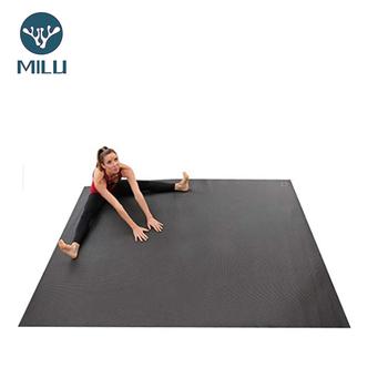 Home Gym Flooring Plyo Hiit Cardio Mat