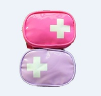 Mini First Aid Kit for Gift