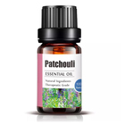 Patchouli 10ml Therapeutic Grade 100% Natural Essential Oil OEM/OBM