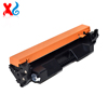 CF217A Compatible Toner Cartridge With Chip Replacement For HP Laser Jet Pro m102a m102w M130a m130fn 17A Toner