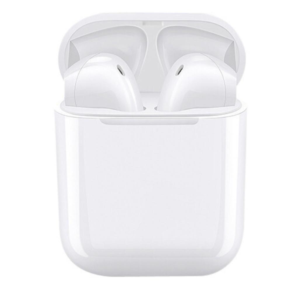 2020 Hot Sale cheapest BT5.0 I11 Wireless earphone tws stereo earbuds Handsfree Earphone Headset i11 TWS - idealBuds Earphone | idealBuds.net