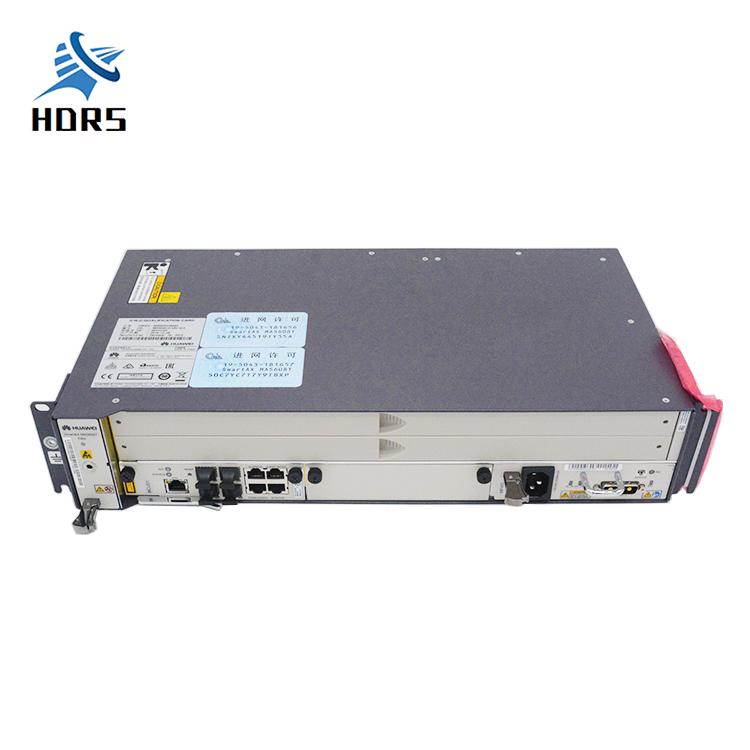 8 port 16 port 32 port epon gpon huawei ma5608t olt özelleştirilmiş yapılandırma