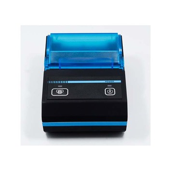 Free SDK 2inch Android Mobile Tablet and Laptop bluetooth pos printer mini printer