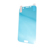 China factory hot sale blue nanometer protective film soft film full screen for Samsung S7 screen protective film