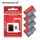Cheap brand new TF flash cards microsd 2GB memory card taiwan Micro SD 2g tf/sd cards