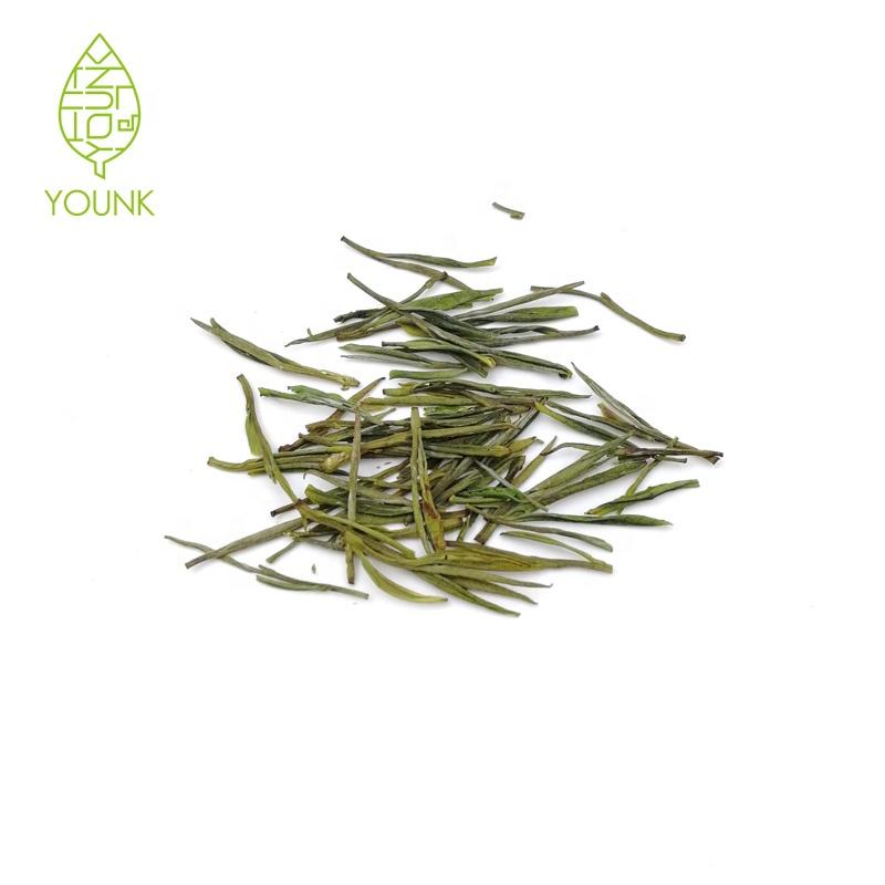 Wholesale Chinese anji White Tea organic - 4uTea | 4uTea.com