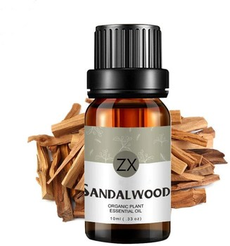 Absolutely Sandalwood Essential Oil-100% pure and natural India sandalwood essential oil bulk