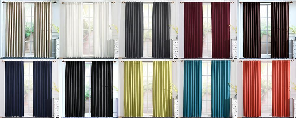Термоизолированные затемняющие шторы, занавески для гостиной, затемняющие шторы для гостиной