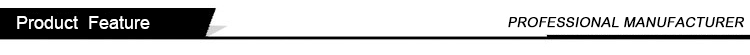 200mm quakeproof בד אלום גמיש בד צינור מחבר instock