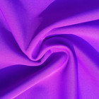 Factory direct supply swimwear fabrics dress materials 88 polyester 12 spandex fabric