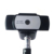 Hot vender 1080P USB Webcam Webcamera USB microfone Do Computador Laptop ou Desktop caixa de TV Android e tripé são suportados