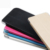 Free Gift free tablet + PC Christmas  shipping cheapest ordinateur portable  10inch android cover case tablet pc covers