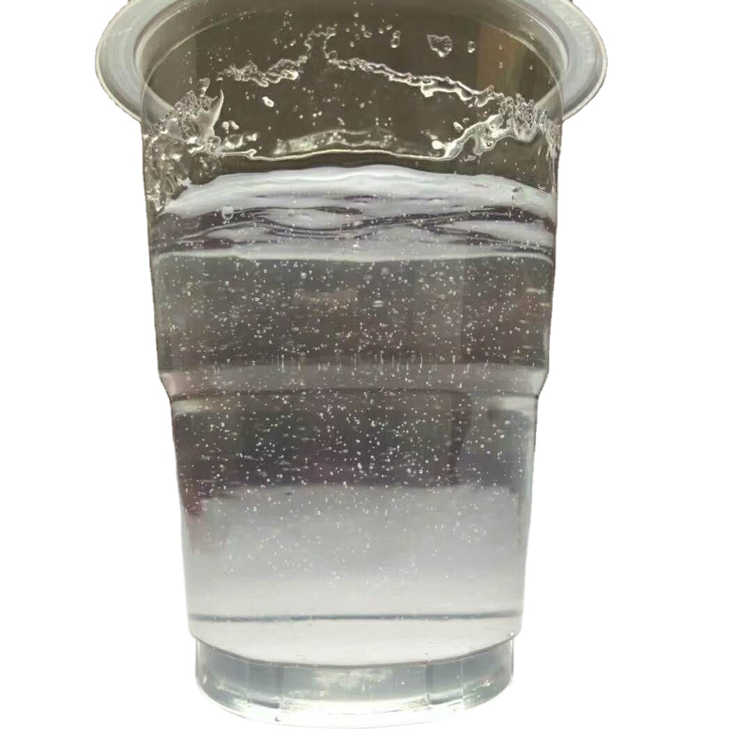 Proveedor sepimax zen (poliacrilato crosspolymer-6) precio
