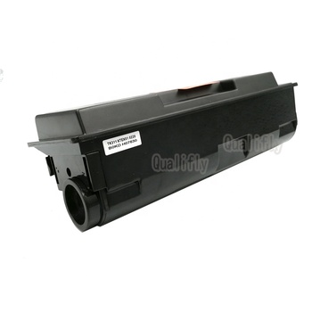 high-quality Professional new TK1163 compatible toners cartridge for Kyocera  made in china  factory