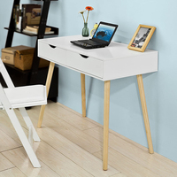 MDF Work Home Furniture Table Office Desk