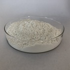 Chemical Used Rubber Accelerator CBS Chemical Raw Material From China Used In Rubber Plastic