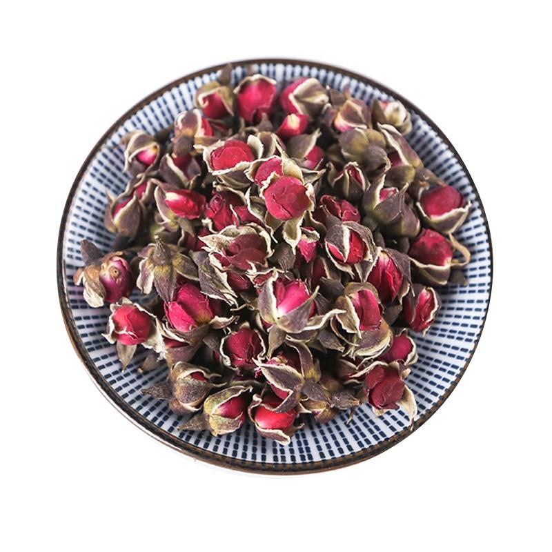 Manufacturers wholesale rose bud tea, beauty care and detoxi - 4uTea   4uTea.com