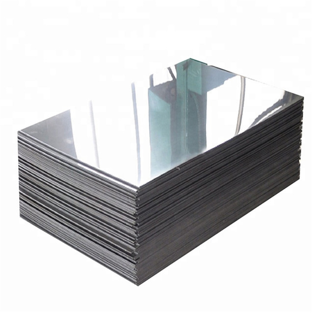 High quality Sheet Aisi 304 310s 316 321 <strong>Stainless</strong> Steel Plate 310S