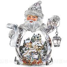 5D DIY алмазная Картина Павлин Рождество алмазная вышивка крестиком алмазная мозаика домашнее украшение с бриллиантами подарок(Китай)