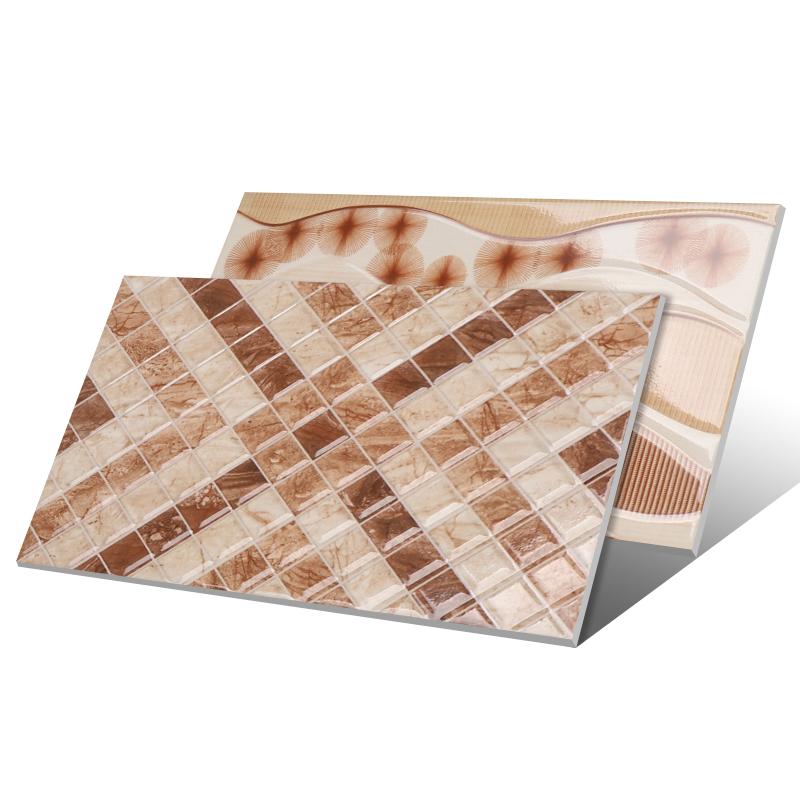 Cheep Kajaria Tiles Price List Wall Tile Kitchen Buy 200x300 Ceram Wall Tile Price Floor Tile Kitchen Tile Product On Alibaba Com