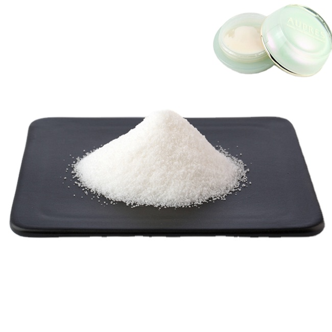 Wholesale Price 100% Pure Alpha Arbutin <strong>Powder</strong> Skin Whitening Alpha Arbutin <strong>Powder</strong>