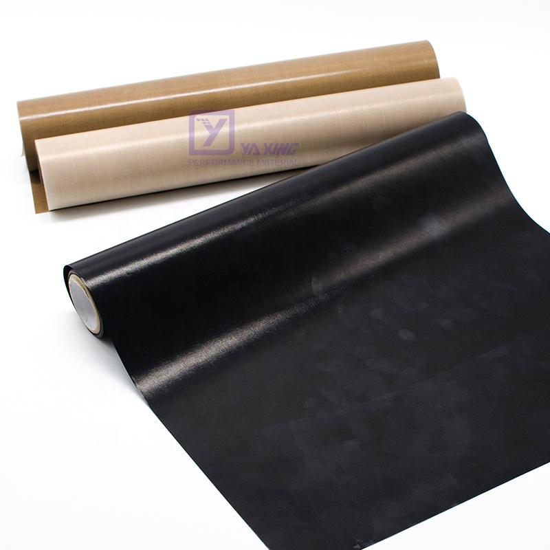PTFE Sheet for Heat Press Transfer Sheet Non Stick 16 x 20