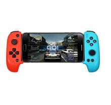 Saitake 7007F Wireless Gamepad für Android Telefon Huawei Xiaomi Samsung Iphone Gamepads Joystick PC Spiel <span class=keywords><strong>Controller</strong></span> <span class=keywords><strong>Joypad</strong></span>