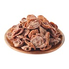 Factory Direct Sales Chinese Sour Dried Plum Fruit Snack