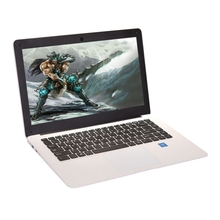Grosir 15.6 Inci Ultra Tipis Laptop 8GB RAM 512GB ROM Window S 10 OS Intel Celeron j3455 Quad Core Laptop