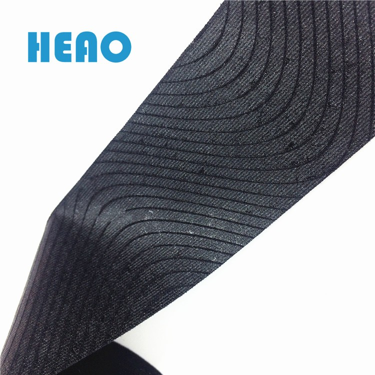 Ce Fda Custom Logo Printed Breathable Waterproof Cotton Elastic High Performance Therapy Muscle Athletic Kinesiology Sports Tape