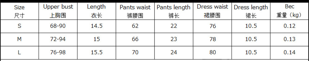 Custom Metal Sequined Rhinestones Lace Women Sexy Hot Transparent Ladies Underwear Bra Panties Lingeries Bodysuit Set