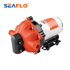 /product-detail/wholesale-car-washer-jet-boat-high-5-0gpm-20lpm-high-flow-70psi-high-pressure-booster-12v-water-pump-12-volt-pump-washdown-pump-62339589742.html