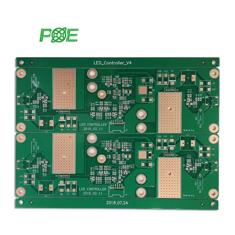 Electronics and Technology PCB And PCBA