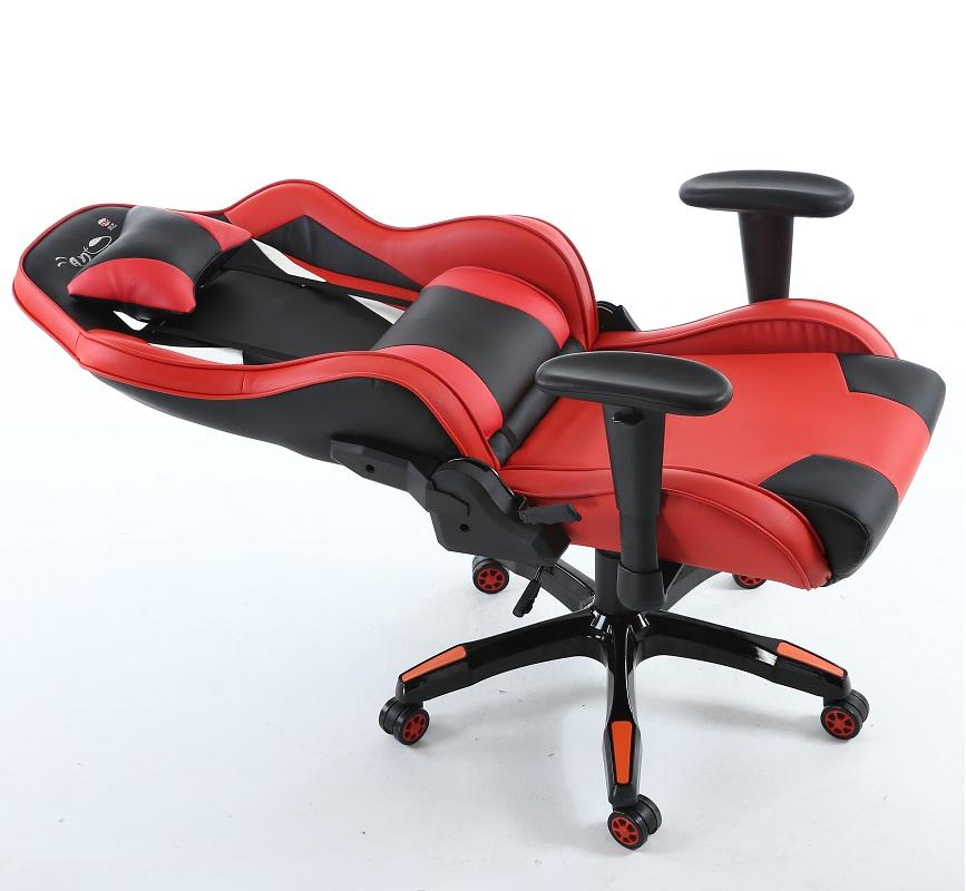 sillas de escritorio economicas usadas
