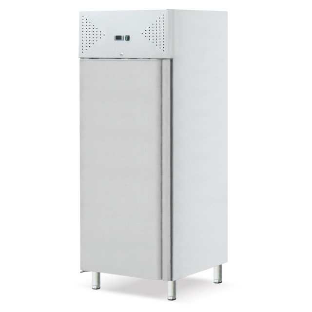 Commercial Stainless Steel <strong>refrigerator</strong> refrigeration/ Freezer and <strong>Refrigerator</strong>