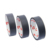 Replace Japan Nitto No.973ul Heat Resistant Insulation PTFE Tape without Liner 903ul