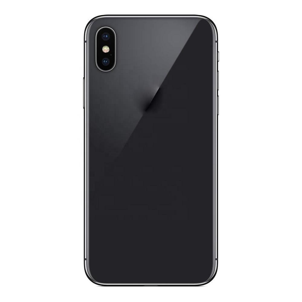 Phone X Grade AA smart phone unlocked Original refurbished for iphoneX